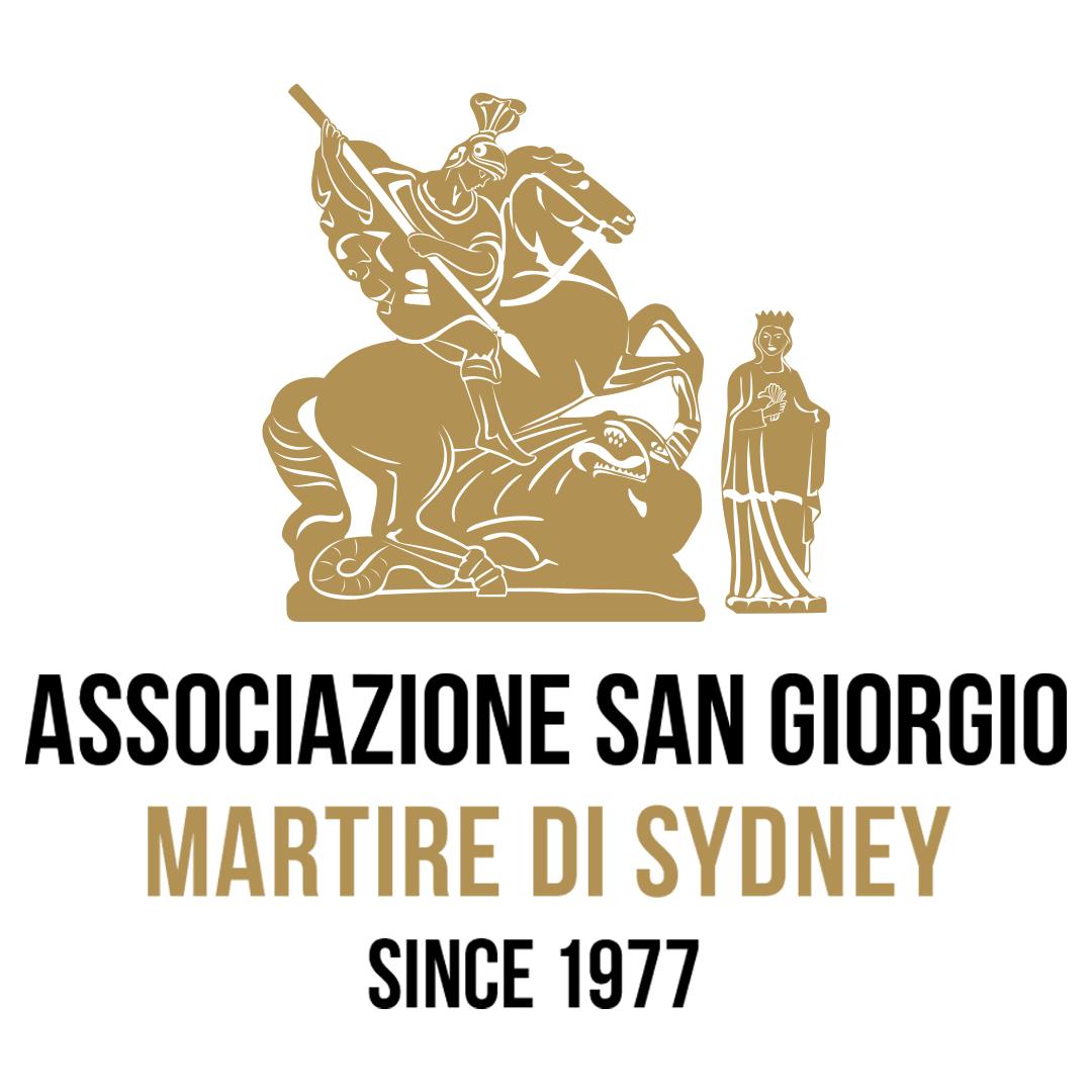 Associazione San Giorgio Martire di Sydney